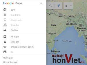 thu-thuat-honvietbiz-huong-dan-cach-upload-anh-len-google-maps