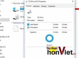 Tổng hợp các video thủ thuật khi sử dụng Windows 10